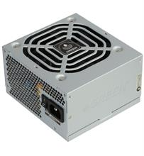 Green GP380A HE Plus Power Supply